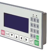 供应农业温湿度监控系统 可联网可定制