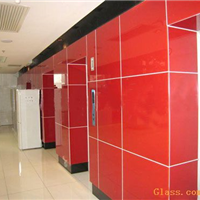 供应水性红色玻璃油墨//涂料//色浆
