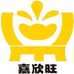 深圳市嘉欣旺装饰材料有限公司