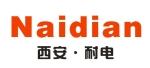 西安耐电电力设备有限公司