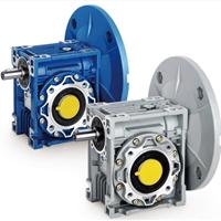 供应特价NRV-E蜗轮减速机