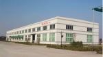 西安鑫驰机电设备有限公司
