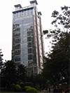 广州市斯玛特工业自动化设备有限公司