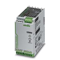 QUINT-PS/3AC/24DC/20/CO 菲尼克斯电源