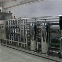 四川医药纯化水处理系统设备价格