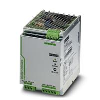 QUINT-PS/1AC/48DC/10 菲尼克斯电源
