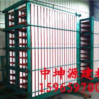 湖南保温板设备菱镁材质提温快效率高不返卤