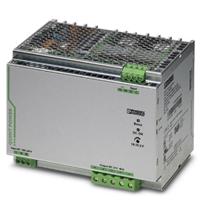 QUINT-PS/1AC/24DC/40 Phoenix直流电源