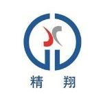 温州精翔机械有限公司