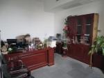 上海钛盟实业有限公司