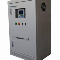 供应RPT-TYZN智能稳压限流微电脑节能动力箱