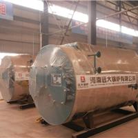供应6吨燃气锅炉,6吨燃气锅炉价格