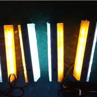 厂家供应LED轮廓标