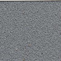 专业生产质感涂料  质感拉毛漆 质感批砂