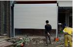 天津博恒达装饰工程有限公司