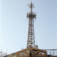 供应电视塔 现货电视塔