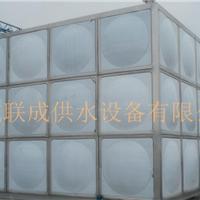 供应盐城厂家直销不锈钢保温水箱
