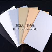 山东专业批发,零售铝塑板