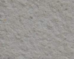 天然真石漆 工程专用真石漆 外墙真石漆