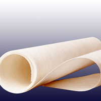 LH208-聚乙烯丙(涤)纶高分子防水卷材