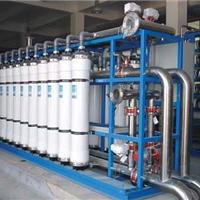 供应0.5吨桶装纯净水25桶桶装矿泉水设备