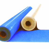 LH209-聚氯乙烯(PVC)防水卷材