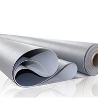 LH207-热塑性聚烯烃(TPO)防水卷材