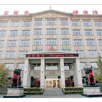 杭州梦诚铝材有限公司
