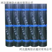 LH201-弹性体(SBS)改性沥青防水卷材