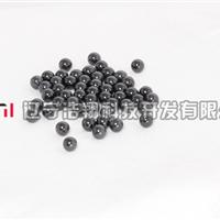 供应氮化硅陶瓷球