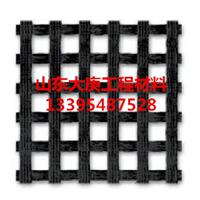 玻璃纤维土工格栅价格
