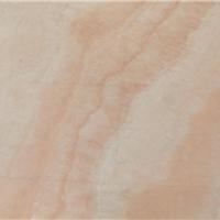 装修用UV装饰板UV石纹板高光UV板609 厂家直销