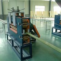 国内哪家玻璃钢拉挤设备供应商设备质量好