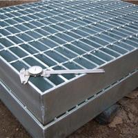 哪里有卖沟盖板,镀锌排水沟盖板生产厂家