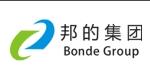 广东邦的机电设备有限公司