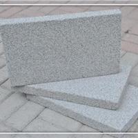 厂家大量供应A级防火防水型珍珠岩保温板