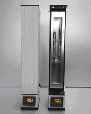 DT系列恒温柱箱DT-230价格