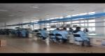 上海国自电力科技有限公司