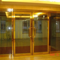 天津辉煌门窗厂