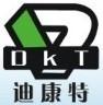 深圳市迪康特科技有限公司