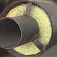 供热管道高密度聚氨酯保温套管报价