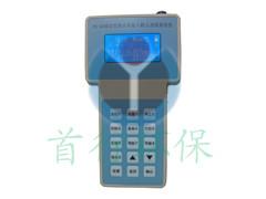 供应PC-3A型激光粉尘仪直销江西