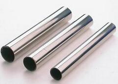 供应316L不锈钢管件管材钢管焊管有缝管