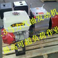 供应3T柴油绞磨机 5T汽油绞磨机 8T电动绞磨