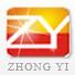 重庆中一变形缝有限公司