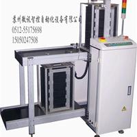 供应 MC-XB-5系列自动上板机