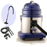 供应艾薇LRC-15百级无尘室吸尘器