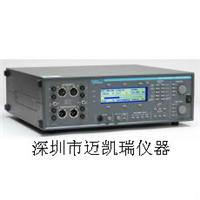 供应ATS-1音频分析仪