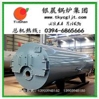 供应燃气蒸汽锅炉价格燃油蒸汽锅炉价格