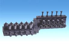 供应钢丝绳交直器
